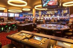 7 celebrytów i słynnych sportowców z zamiłowaniem do hazardu