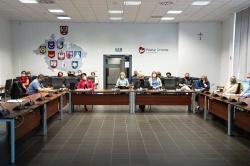 Powiat u progu nowego roku szkolnego