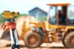 Jak ważny jest dobry geodeta podczas budowy domu jednorodzinnego?