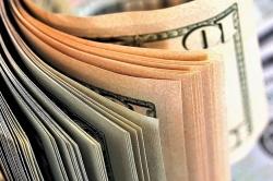Kredyt gotówkowy czy hipoteczny - co się bardziej opłaca?