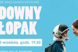 Kino samochodowe ponownie w Gnieźnie