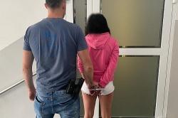 26-latka za kradzież w warunkach recydywy może trafić na 7,5 roku za kratki