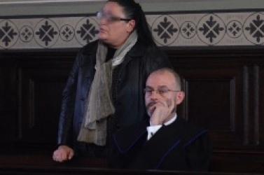 Sąd Apelacyjny zwiększył wyrok Kariny G.!