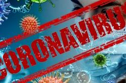 Zmarł 69-letni mężczyzna zakażony koronawirusem