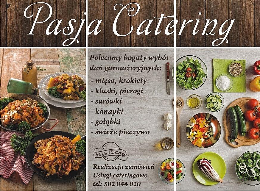 Nowy kulinarny punkt na mapie Gniezna już otwarty!