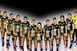 MKS PR URBIS Gniezno wraca do gry!