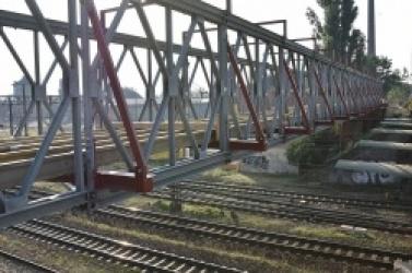 Remont wiaduktu w Gnieźnie - zmiany dla mieszkańców od 5 października