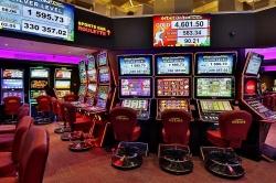 Popularność hazardu w Polsce - trochę statystyki