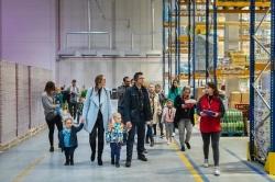 Festiwal Cyfryzacji i Noc Innowacji 2020 w Polsce