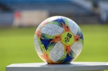 Komunikat Klubu Sportowego MKS Mieszko Gniezno w związku z posiedzeniem nadzwyczajnego walnego zebrania członków klubu