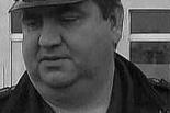 Na wieczną służbę odszedł policjant gnieźnieńskiej drogówki - asp. sztab. Mirosław Wankowski