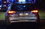 Obywatelskie ujęcie nietrzeźwego kierowcy! Ukrainiec miał w organizmie 2 promile alkoholu!