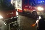 Nowy wóz dla OSP Mnichowo