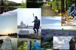 Powiatowy konkurs fotograficzny rozstrzygnięty