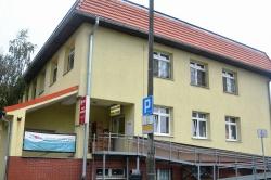 Laboratorium Szpitala wznowiło działalność