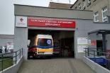 Zabrakło miejsc na ciała w szpitalnej kostnicy! Szpital szuka rozwiązania trudnej sytuacji