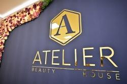 Atelier Beauty House szuka pracowników do nowego salonu kosmetycznego