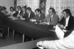 46 lat MKS Mieszko Gniezno