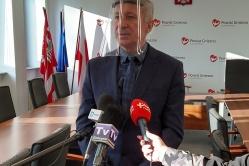 Projekt SWiAT otrzymał ponad 1,3 mln zł dofinansowania