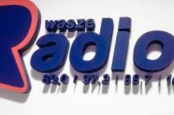 Wasze Radio FM będzie można lepiej usłyszeć w Gnieźnie