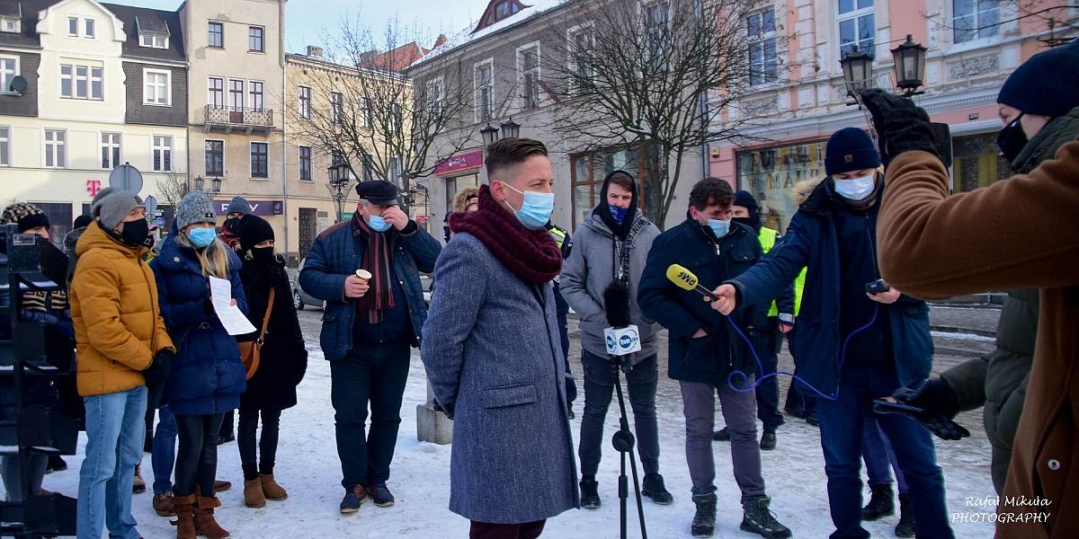 Restauratorzy z Gniezna i okolic jednoczą siły! Od 1 lutego otwierają swoje lokale!