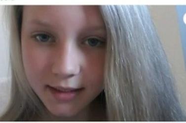 Dziewczynka porwana w Gnieźnie? To oszustwo! Uważajcie!