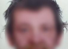 Odnalazł się zaginiony 53-letni Dariusz H.