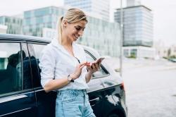 Gdzie korzystnie sprzedać samochód? Sprawdź kilka cennych porad!