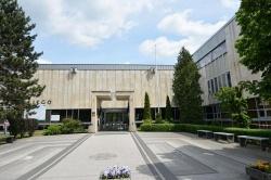 Gnieźnieńskie licea i technika w rankingu Perspektyw
