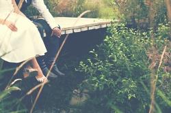 Jak świętować rocznicę ślubu?