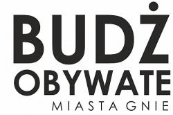 1 mln zł na Budżet Obywatelski w 2022 roku! Znamy proponowany harmonogram procedowania