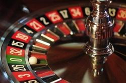 Jak pracują kasyna w czasie pandemii?