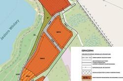 Dyskusja publiczna dotycząca Miejscowego Planu