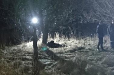 Znaleziono zwłoki 53-letniego gnieźnianina