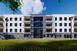 Tanie mieszkania na wynajem wkrótce w Gnieźnie