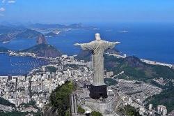 Podróż do Brazylii: 10 przydatnych porad