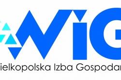 Zostań członkiem Wielkopolskiej Izby Gospodarczej i korzystaj z szerokiej oferty dla przedsiębiorców!