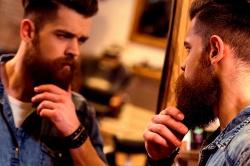 Jak dbać o brodę i zarost? Wybieramy kosmetyki do pielęgnacji brody i zarostu