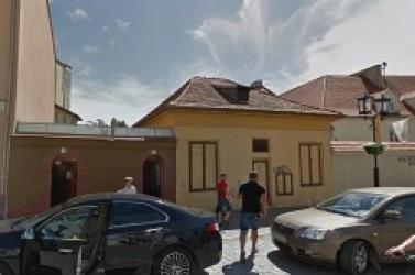 Ponad 50 tys. zł za szalety miejskie na ul. Tumskiej! Miasto chce kupić obiekt od Archidiecezji Gnieźnieńskiej