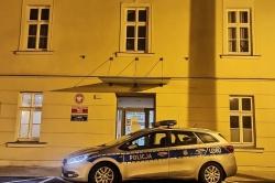 Kolejne oszustwo w Gnieźnie! Rodzina straciła 50 tys. zł!