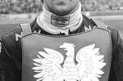Nie żyje Jacek Gomólski
