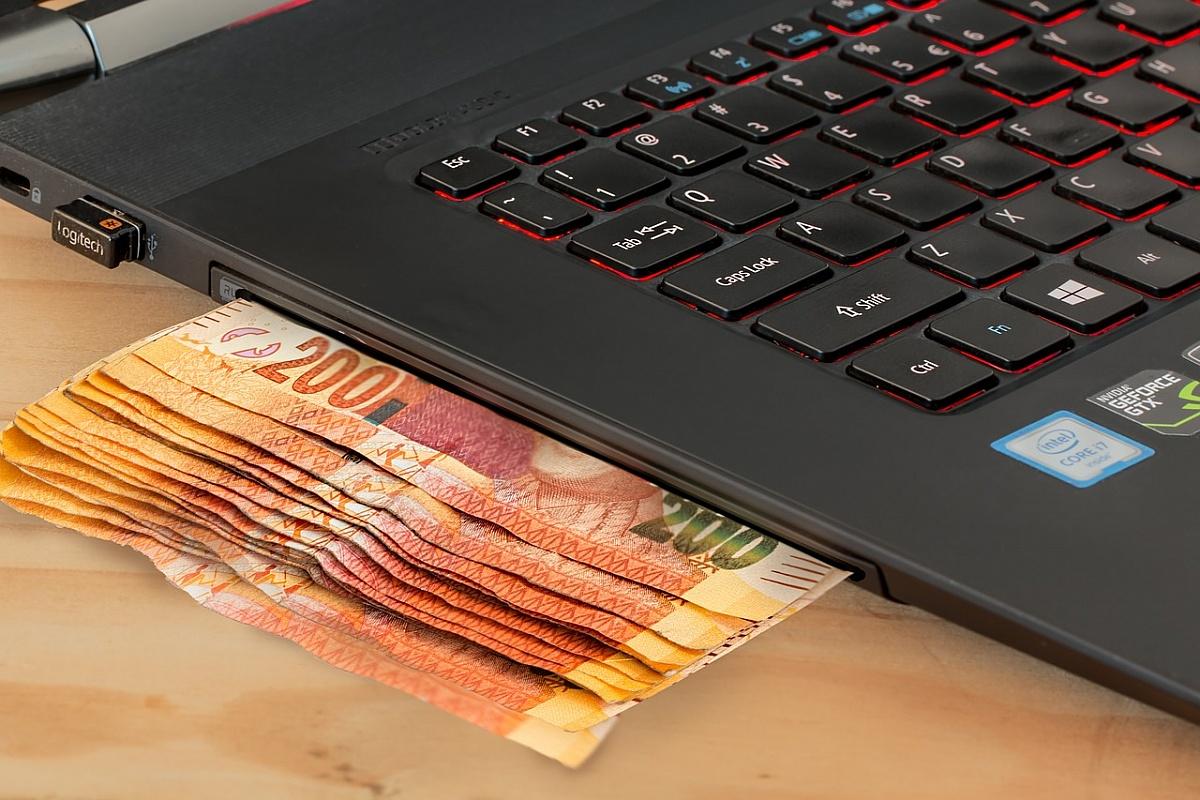 Bonusy kasynowe - czy możesz je wypłacić?