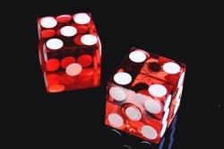 TOP 8 porad dla początkujących miłośników e-hazardu