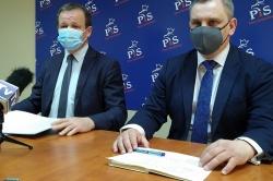 Zbigniew Dolata komentuje sytuację neurologii i udarówki