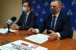 PiS nie zgadza się ze słowami starosty. Jak zdaniem radnych opozycji wygląda budżet powiatu?