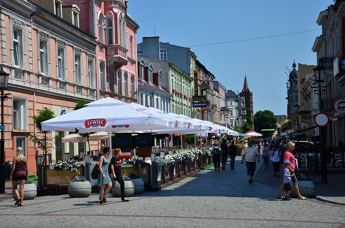 Czy Miasto Gniezno odda pieniądze za koncesję alkoholową? Z petycją wystąpiła Izba Gospodarcza Gastronomii Polskiej