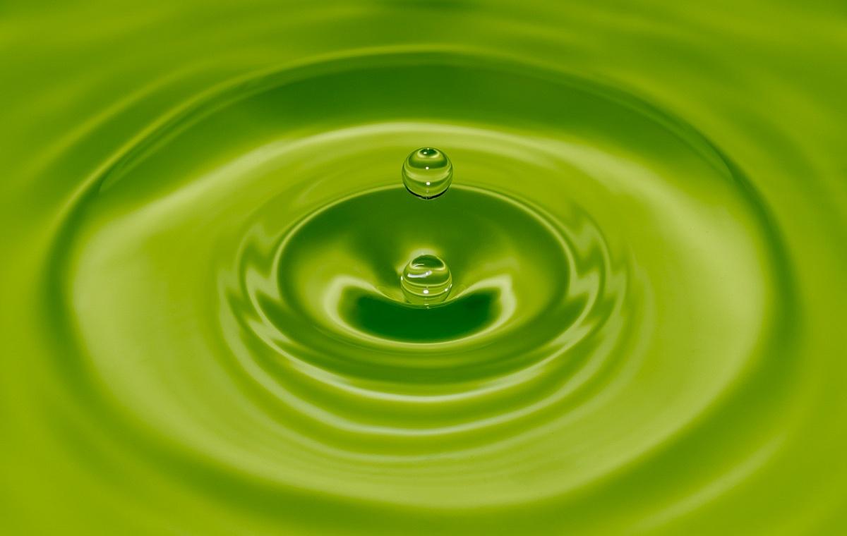 Z kranów w Gnieźnie popłynie kolorowa woda? Tłumaczymy dlaczego może dojść do takiej sytuacji