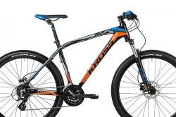 Skradziono rower