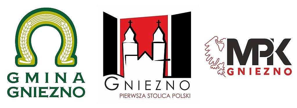 Bezpłatne przejazdy MPK dla uczniów z terenu Gminy Gniezno uczęszczających do szkół podstawowych w mieście