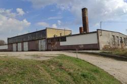 Nieruchomość przy ul. Grunwaldzkiej sprzedana za 1,4 mln zł